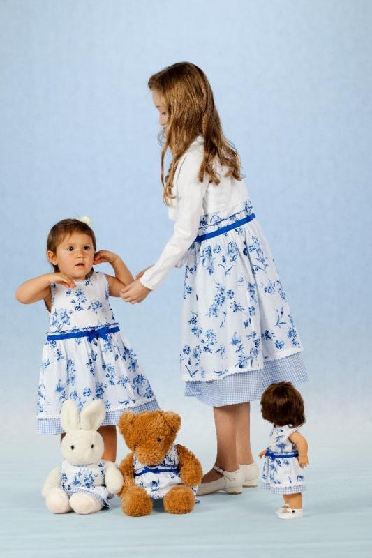 Dziewczynki i lale (5)